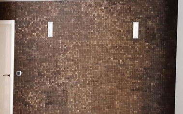 Goris Interieur - Kasten op maat