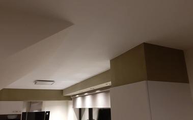 Goris Interieur - Keukens op maat