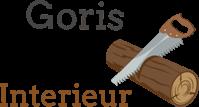 Goris Interieur - Schrijnwerker